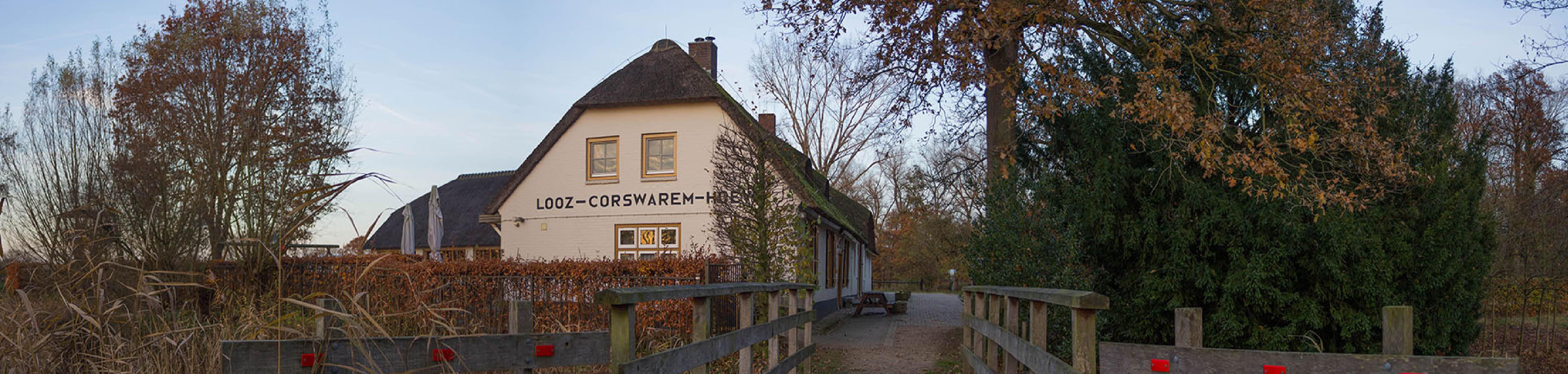 Looz Corswarem Hoeve