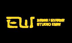 STUDIO EMW